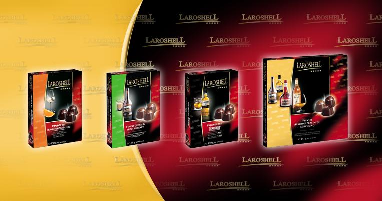 Bohme & Laroshell