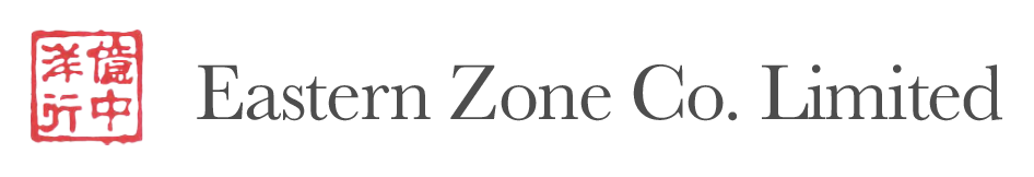 Eastern Zone Co. Ltd.