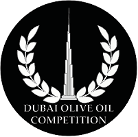 Dubai International Olive Oil Competition 2020